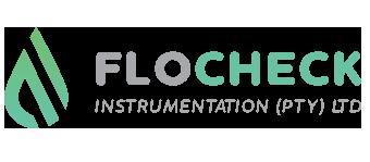 FloCheck